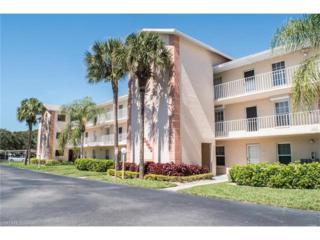 9580 Victoria Ln A-208, Naples, FL 34109 (MLS #217022331) :: The New Home Spot, Inc.