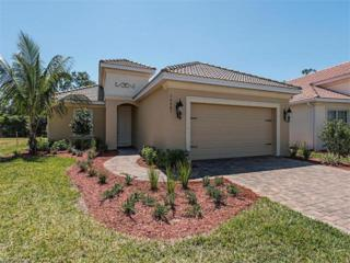 14587 Manchester Dr, Naples, FL 34114 (MLS #217022345) :: The New Home Spot, Inc.