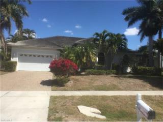 1824 Menorca Ct, Marco Island, FL 34145 (MLS #217022353) :: The New Home Spot, Inc.