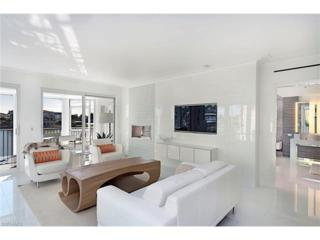 9790 Gulf Shore Dr #104, Naples, FL 34108 (MLS #217022373) :: The New Home Spot, Inc.