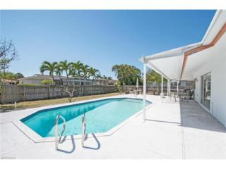 1245 N Collier Blvd, Marco Island, FL 34145 (MLS #217022380) :: The New Home Spot, Inc.