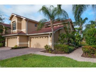 20270 Calice Ct #802, Estero, FL 33928 (MLS #217022448) :: The New Home Spot, Inc.