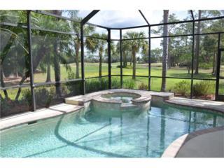 8567 Chase Preserve Dr, Naples, FL 34113 (MLS #217022451) :: The New Home Spot, Inc.