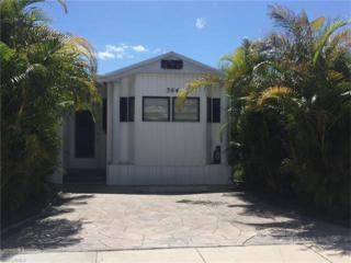 364 Bobcat Run #364, Naples, FL 34114 (MLS #217022466) :: The New Home Spot, Inc.