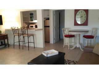 1047 Hartley Ave #210, Marco Island, FL 34145 (MLS #217022543) :: The New Home Spot, Inc.