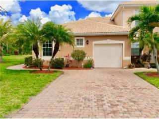 14110 Winchester Ct #1301, Naples, FL 34114 (MLS #217022628) :: The New Home Spot, Inc.