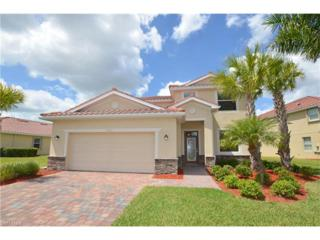 14561 Lanier Ct, Naples, FL 34114 (MLS #217022630) :: The New Home Spot, Inc.