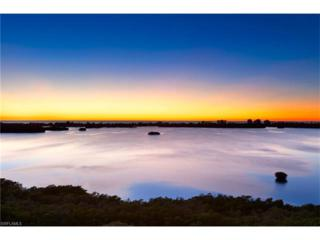 4731 Bonita Bay Blvd #804, Bonita Springs, FL 34134 (MLS #217022668) :: The New Home Spot, Inc.