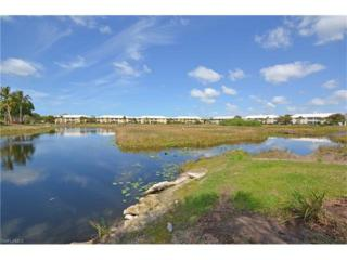 1101 Sweetwater Ln #1102, Naples, FL 34110 (MLS #217022686) :: The New Home Spot, Inc.