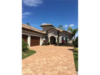 6778 Canwick Cove Circle, Naples, FL 34113 (MLS #217022713) :: The New Home Spot, Inc.