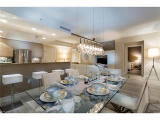 4761 West Bay Blvd #305, Estero, FL 33928 (MLS #217022770) :: The New Home Spot, Inc.