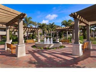 26890 Wedgewood Dr #402, Bonita Springs, FL 34134 (MLS #217022895) :: The New Home Spot, Inc.