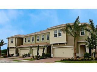 3874 Tilbor Cir, Fort Myers, FL 33916 (MLS #217023011) :: The New Home Spot, Inc.