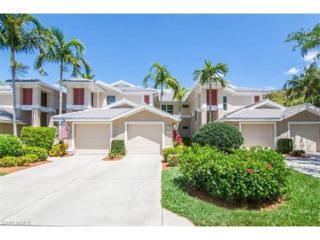 784 Carrick Bend Cir #102, Naples, FL 34110 (#217023035) :: Homes and Land Brokers, Inc