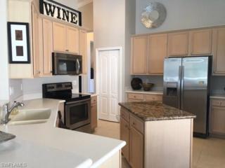 140 Glen Eagle Cir, Naples, FL 34104 (MLS #217023172) :: The New Home Spot, Inc.