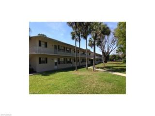 3325 Airport Pulling Rd N I2, Naples, FL 34105 (MLS #217023175) :: The New Home Spot, Inc.