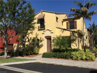 9118 Chula Vista St 120-1, Naples, FL 34113 (MLS #217023189) :: The New Home Spot, Inc.