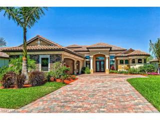 9864 Corso Bello Dr, Naples, FL 34113 (#217023290) :: Naples Luxury Real Estate Group, LLC.