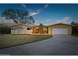 5019 E Riverside Dr, Fort Myers, FL 33905 (MLS #217023354) :: The New Home Spot, Inc.