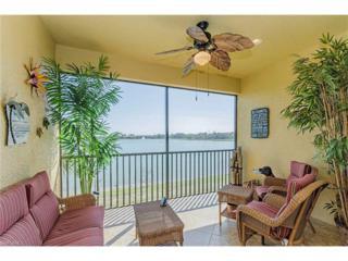 28412 Altessa Way #203, Bonita Springs, FL 34135 (MLS #217023411) :: The New Home Spot, Inc.