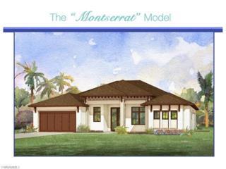 3554 Mccomb Ln, Bonita Springs, FL 34134 (#217023582) :: Homes and Land Brokers, Inc