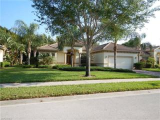 16162 Coco Hammock Way, Fort Myers, FL 33908 (MLS #217023616) :: The New Home Spot, Inc.