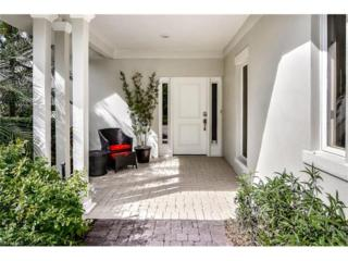 226 Edgemere Way S, Naples, FL 34105 (#217023819) :: Homes and Land Brokers, Inc