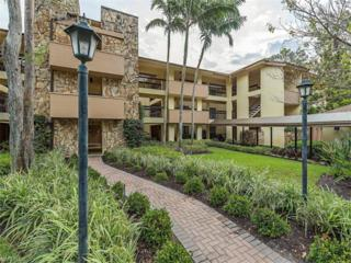 100 Wyndemere Way A-305, Naples, FL 34105 (#217023971) :: Homes and Land Brokers, Inc