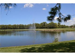 200 Wyndemere Way B-103, Naples, FL 34105 (#217024106) :: Homes and Land Brokers, Inc