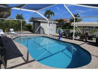 8339 Estero Blvd, Fort Myers Beach, FL 33931 (#217024156) :: Homes and Land Brokers, Inc