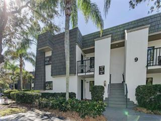 1513-A Oyster Catcher Pt #1513, Naples, FL 34105 (#217024402) :: Homes and Land Brokers, Inc