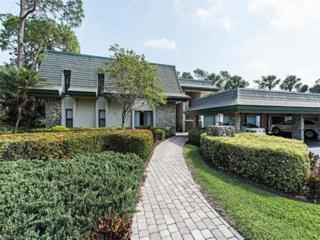 522 Wildwood Ln, Naples, FL 34105 (#217024685) :: Homes and Land Brokers, Inc