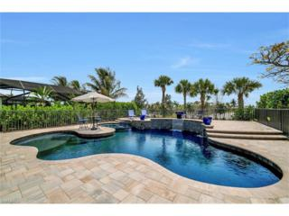 5146 Andros Dr, Naples, FL 34113 (#217024895) :: Homes and Land Brokers, Inc