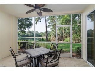1035 Tarpon Cove Dr #103, Naples, FL 34110 (#217025000) :: Homes and Land Brokers, Inc