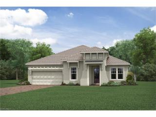 3672 Pilot Cir, Naples, FL 34120 (#217025045) :: Homes and Land Brokers, Inc