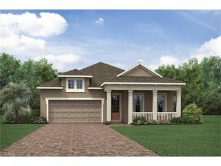 3248 Pilot Cir, Naples, FL 34120 (#217025079) :: Homes and Land Brokers, Inc