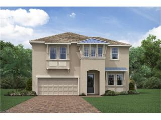 3645 Pilot Cir, Naples, FL 34120 (#217025090) :: Homes and Land Brokers, Inc
