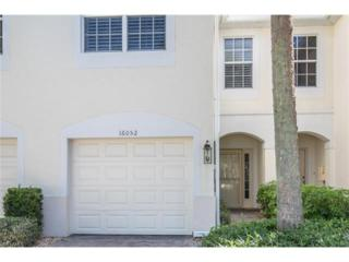 16052 Caldera Ln #9, Naples, FL 34110 (MLS #217025243) :: RE/MAX DREAM