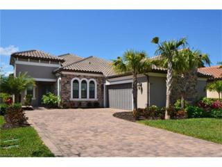 8849 Savona Ct, Naples, FL 34119 (#217025404) :: Homes and Land Brokers, Inc