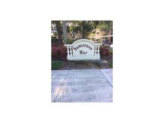 3800 Sawgrass Way #3136, Naples, FL 34112 (MLS #217025878) :: The New Home Spot, Inc.