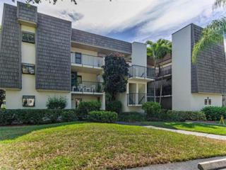 1526-A Oyster Catcher Pt, Naples, FL 34105 (#217026307) :: Homes and Land Brokers, Inc