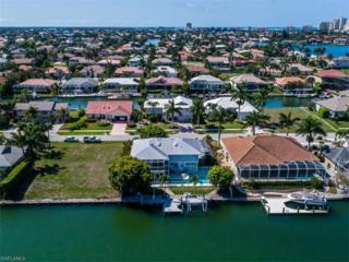 1132 Bond Ct, Marco Island, FL 34145 (MLS #217026697) :: RE/MAX DREAM