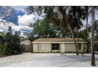 11615 Mckenna Ave, Bonita Springs, FL 34135 (MLS #217026733) :: RE/MAX DREAM