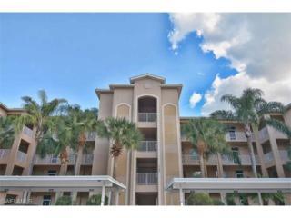 3820 Sawgrass Way #3033, Naples, FL 34112 (MLS #217026837) :: The New Home Spot, Inc.