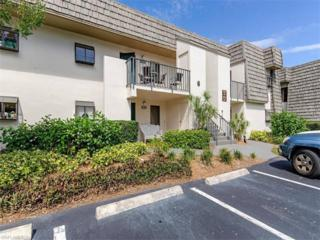 1553-B Oyster Catcher Pt, Naples, FL 34105 (#217027018) :: Homes and Land Brokers, Inc