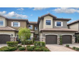 8773 Bellano Ct 11-201, Naples, FL 34119 (#217027036) :: Homes and Land Brokers, Inc