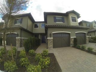 8773 Bellano Ct 11-103, Naples, FL 34119 (#217027058) :: Homes and Land Brokers, Inc