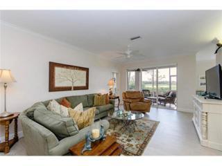 5892 Three Iron Dr #1502, Naples, FL 34110 (MLS #217027179) :: The New Home Spot, Inc.