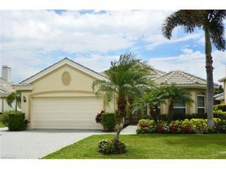6056 Fairway Ct, Naples, FL 34110 (MLS #217027232) :: The New Home Spot, Inc.