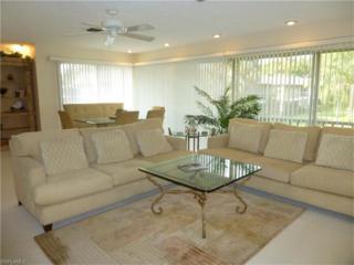 1549 Sandpiper St #26, Naples, FL 34102 (#217027394) :: Naples Luxury Real Estate Group, LLC.